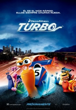 Turbo DvdRip Audio Latino